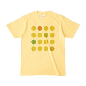 ふきだしっこTシャツ