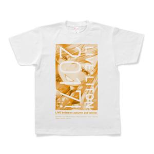 エルリト2017 Tシャツ
