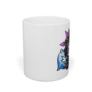 パズドラ 究極ルミエルマグカップ