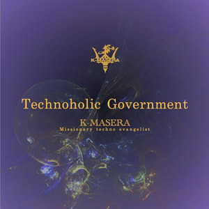 Technoholic Government