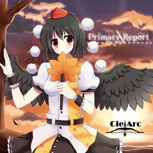 Primary Report【CielArc】