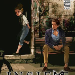 INSIEME-インシエメ-