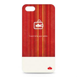 長男iPhoneケース
