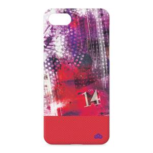 14iPhoneハードケース