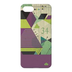 34iPhoneハードケース