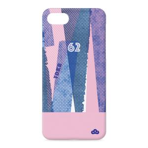 62iPhoneハードケース