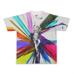 Tシャツ「Ore」
