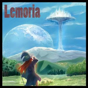 Lemoria
