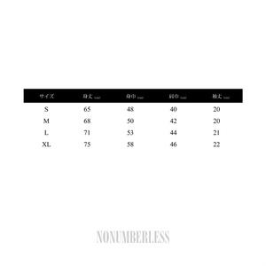5.6oz 半袖シルクスクリーンTシャツ EVIL EYE BLACK