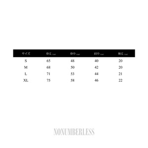 5.6oz 半袖シルクスクリーンTシャツ LEGACY & FUTURE