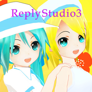 ReplyStudio3