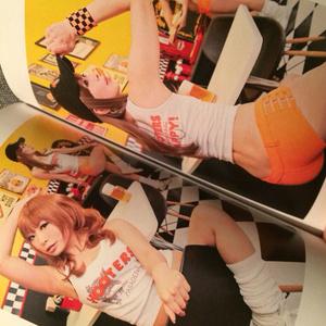 SALE!!「Cheers!」photo book