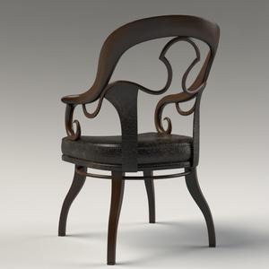FUR_Chair_001