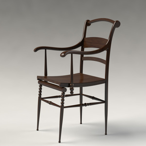 FUR_Chair_002