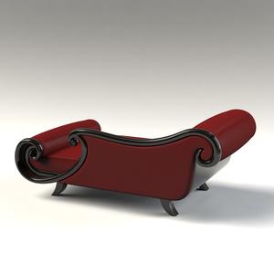 FUR_Chair_003