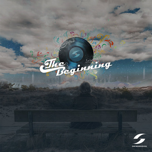 The Beginning EP (Extended Mix For DJs)