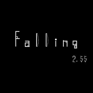 [DL版]2.55ミニアルバム「Falling」