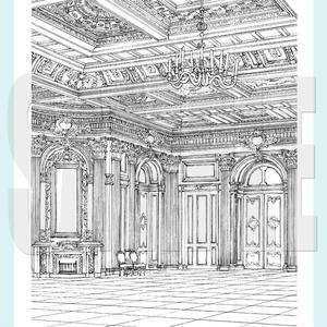 yl01_palace_01.zip