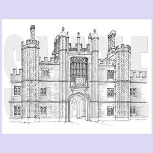yl02_castle_05.zip