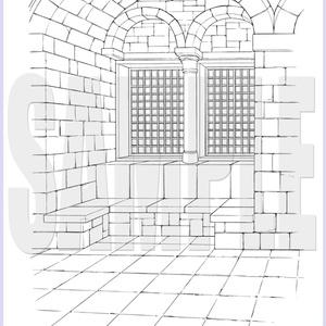 yl02_castle_inside_05-06.zip