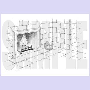 yl02_fireplace_01-02.zip