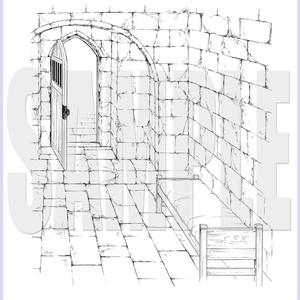 yl02_Jail_door_02-inside_01.zip