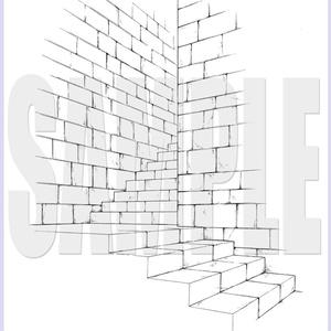 yl02_stone_step_01-04.zip