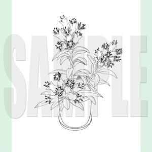 yl03_potted_flower_01-vase_flower_01.zip