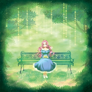 "【オルゴールCD】Shop of the Music box ""Rêveur"" Vol.2 ""Rest point"""