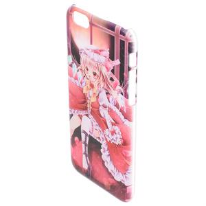 iPhone6/6sケース フランドール