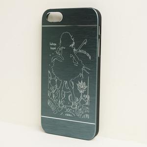 iPhone6/6sメタルケース十六夜咲夜