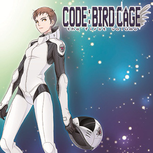 CODE:BIRD CAGE-1