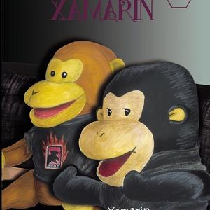 Essential Xamarin -陽/Yang- [DL版]