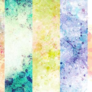 質感系Texture2