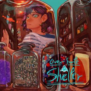 VOCALOID CDアルバム 『Shelter』 ダウンロード版