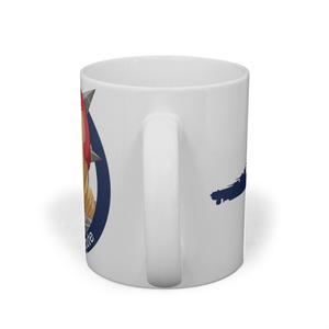 [戦艦少女R]ウォースパイト マグカップ