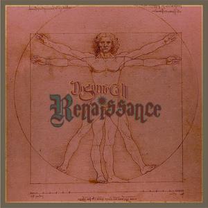 Renaissance / Do Some Call
