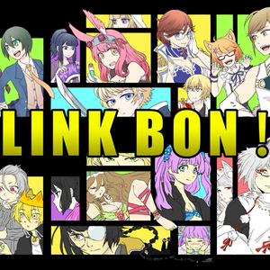 LINK BON !