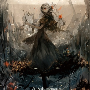 ALGL-memories&memoria- DOWNLOAD