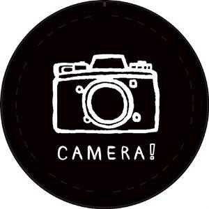 カメラ!ミラー