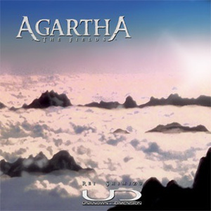 Agartha -The fields-