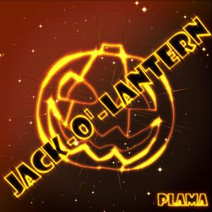 Jack-O'-Lantern