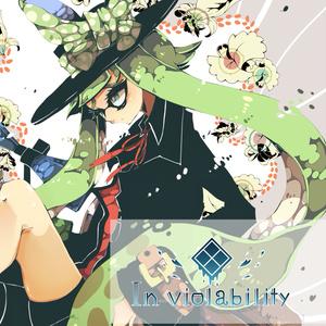 In-violability