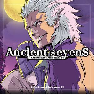 Ancient sevenS #1