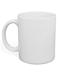 サーバルちゃんのマグカップ