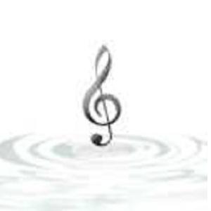 明るい・かわいい 日常系ファンタジー音楽素材集15曲