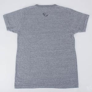ニューキャシーメガネ オリジナルTシャツ