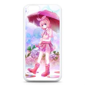 鏡音リン /iPhone6ケース