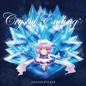 Crystal Ending
