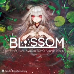 Blossom / Syrufit